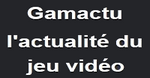 Gamactu