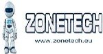 ZoneTech