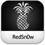 Untethered-jailbreak-Redsnow