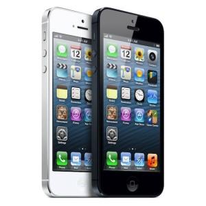iphone5ischeapnowyos