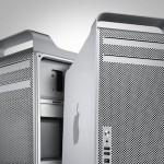 new-mac-pro-2012-vs-old-mac-pro-640x480