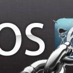 jailbreak-ios-61-beta-3-iphone-disponible-L-cJTAUz