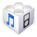 maj-ipsw-iOS-beta