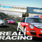 realracing3-news