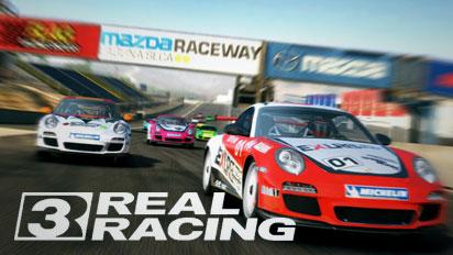 realracing3-news