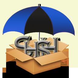 umbrellabb