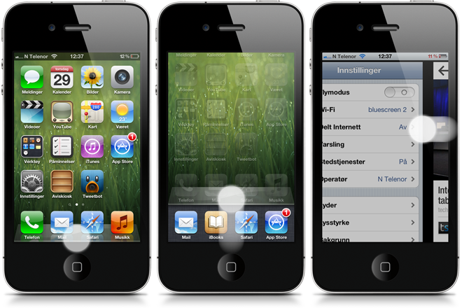 zephyr-iphone-tweak