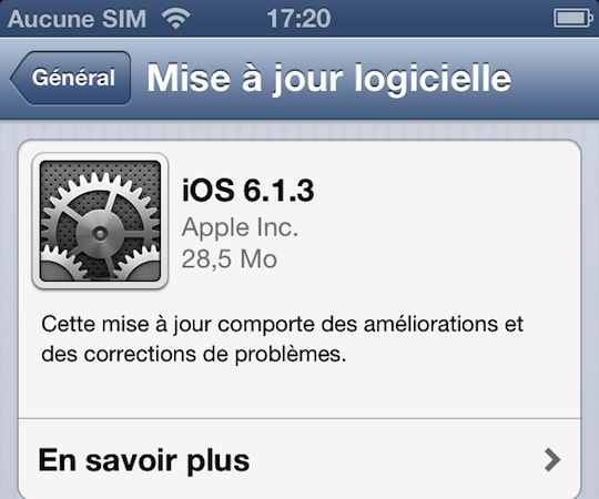 iOS-6.1.3-disponible
