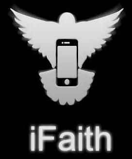 ifaith-icon