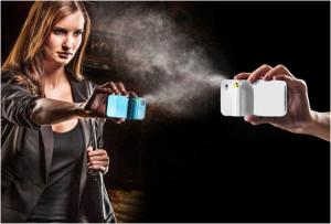 spraytect-pepper-spray-phone-case