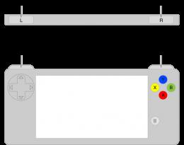 gamepad-ios-7