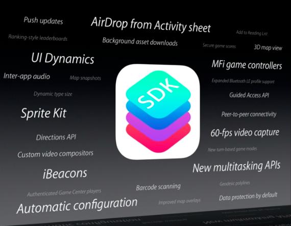 iOS-7-beta-SDK