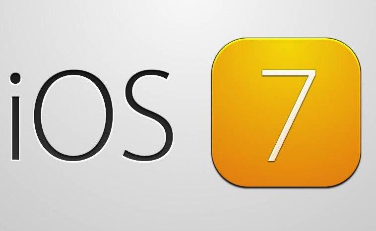 iOS-7-teaser
