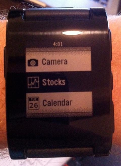 smartwatchplus3