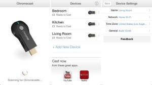 Chromecast_for_iOS