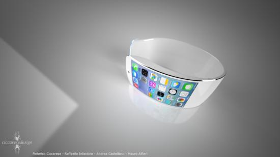 apple-iwatch-02-550x3091