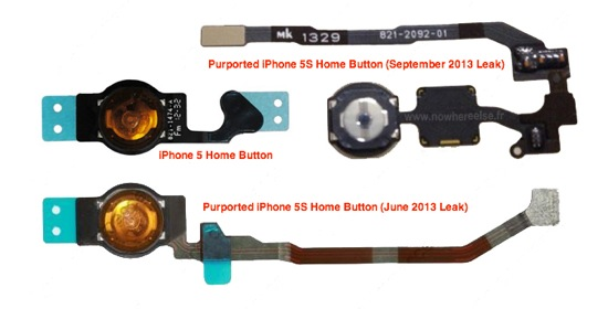 iPhone-5S-Bouton-Home-Empreinte-2