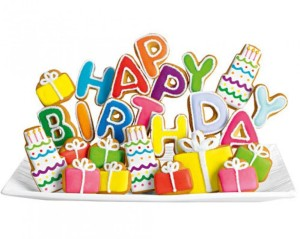 joyeux-anniversaire-a-l-iphone-et-free-mobile