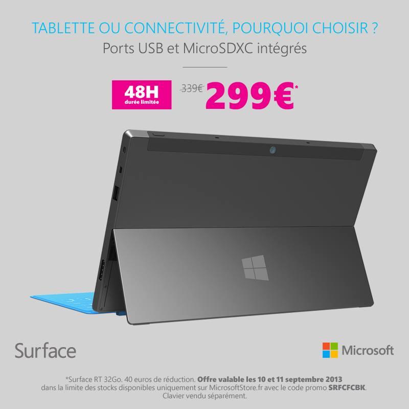 surface_affaire