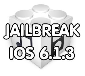 Jailbreak-iOS-6.1.3[1]