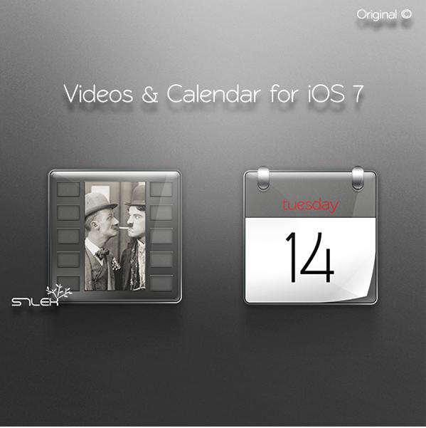 Capture d'écran 2014-01-19 à 18.04.17