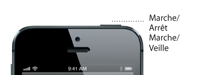 iPhone5_sleepwakebutton_loc_fr_GLOBAL