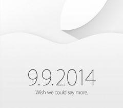 apple992014