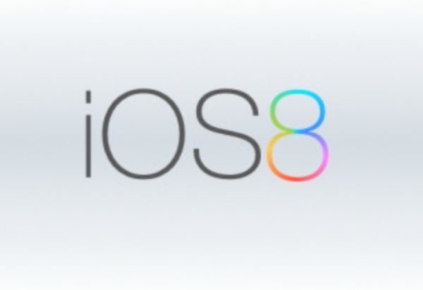 iOS-8-to-bring-Apple-Maps-enhancements