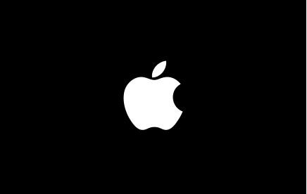 apple15mars